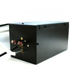 Antari calderin IP1500
