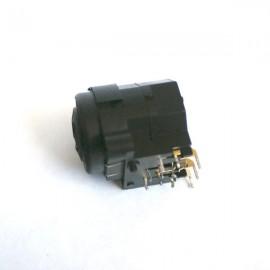 BEHRINGER conector combo XLR