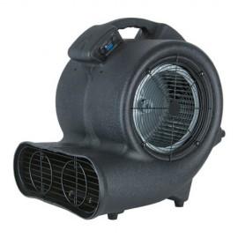 Ventilador efectos especiales Antari AF-5