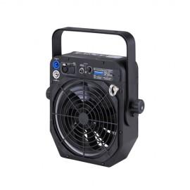 Ventilador efectos especiales Antari AF-3
