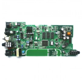 TC ELECTRONIC fuente alimentacion para RH750