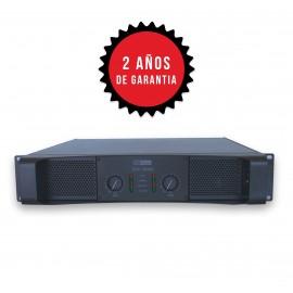 SFAUDIO SFR 14000