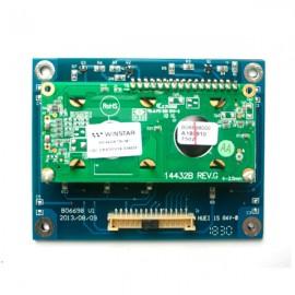 ANTARI Display para M7RGBA