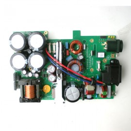 TC ELECTRONIC Power Amp para RH750
