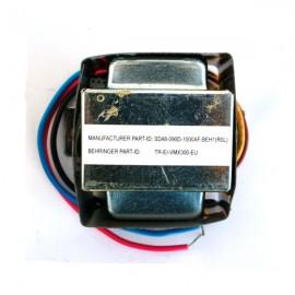 Transformador red VMX200/300 DX052/626