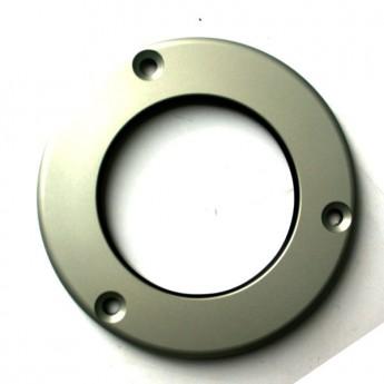 ANTARI anillo salida humo HZ500