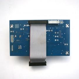 TURBOSOUND PCB Input para IP2000