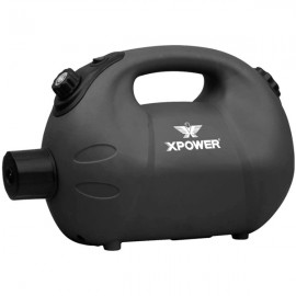XPOWER F16