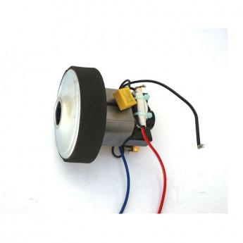 Xpower Motor nebulizador
