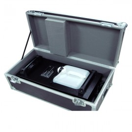 Flightcase para M10 (FM-10)