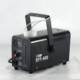 SFP400_BS