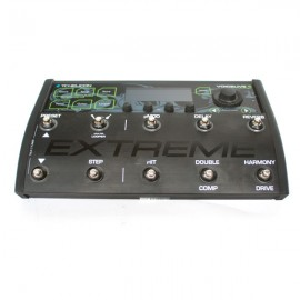 TC HELICON VOICELIVE 3 EXTREME (2º MANO)