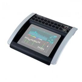 Mesa de mezclas digital BEHRINGER X18 18 Canales