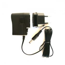 Alimentador BEHRINGER UMC404HD (W81-00002-09210)